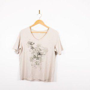 Alia T Shirt
